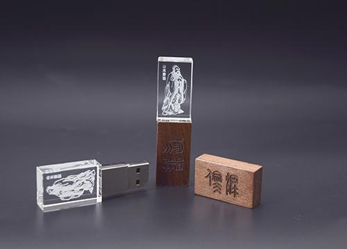 【U盘厂家】山东儒源集团携手斯乐克U盘厂家,共创儒家文化