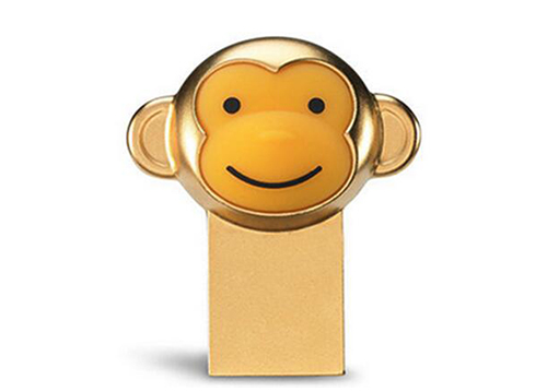 【安全u盘生产商】小猪佩奇商标抢注 缺乏知识产权认知 侵害原商品的正当权益