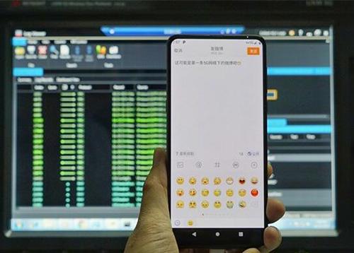 手机u盘生产厂家