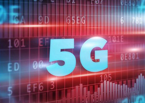 【u盘工厂】首辆5G公交开通亮相!网络高速发展时代,如何避免手机内存告急的尴尬?