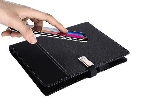 充电笔记本u盘